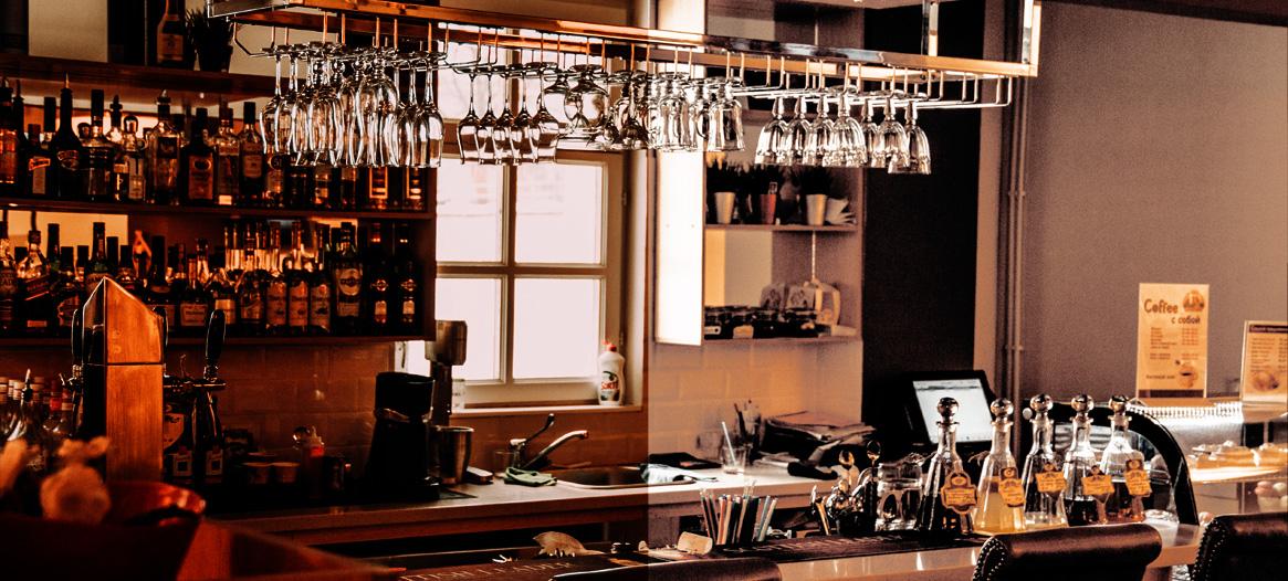 Como limpiar una cocina top limpiar las ventanas de la - Como limpiar el extractor de la cocina ...
