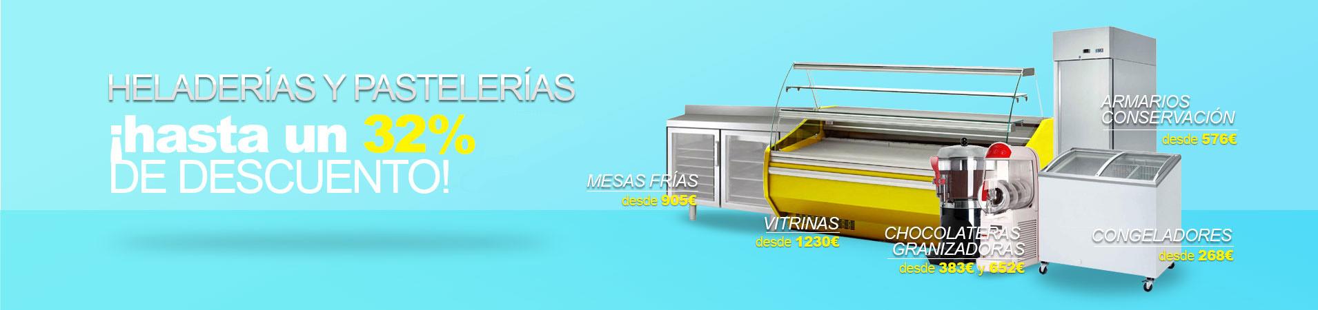 maquinaria-heladeria-pasteleria-slideshow