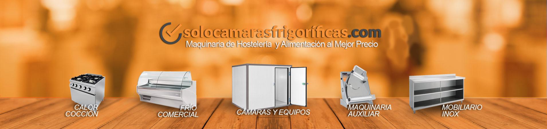 maquinaria-hosteleria-alimentacion-camaras-frigorificas-slideshow