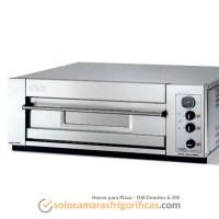 venta horno para pizza dm domitor 6 30s oem pizzer as. Black Bedroom Furniture Sets. Home Design Ideas